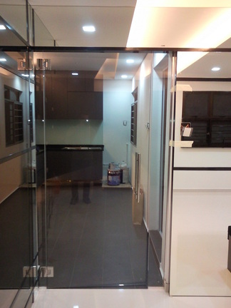 Glass Products Framer And Glass Mirror Maker In Singapore Call Us