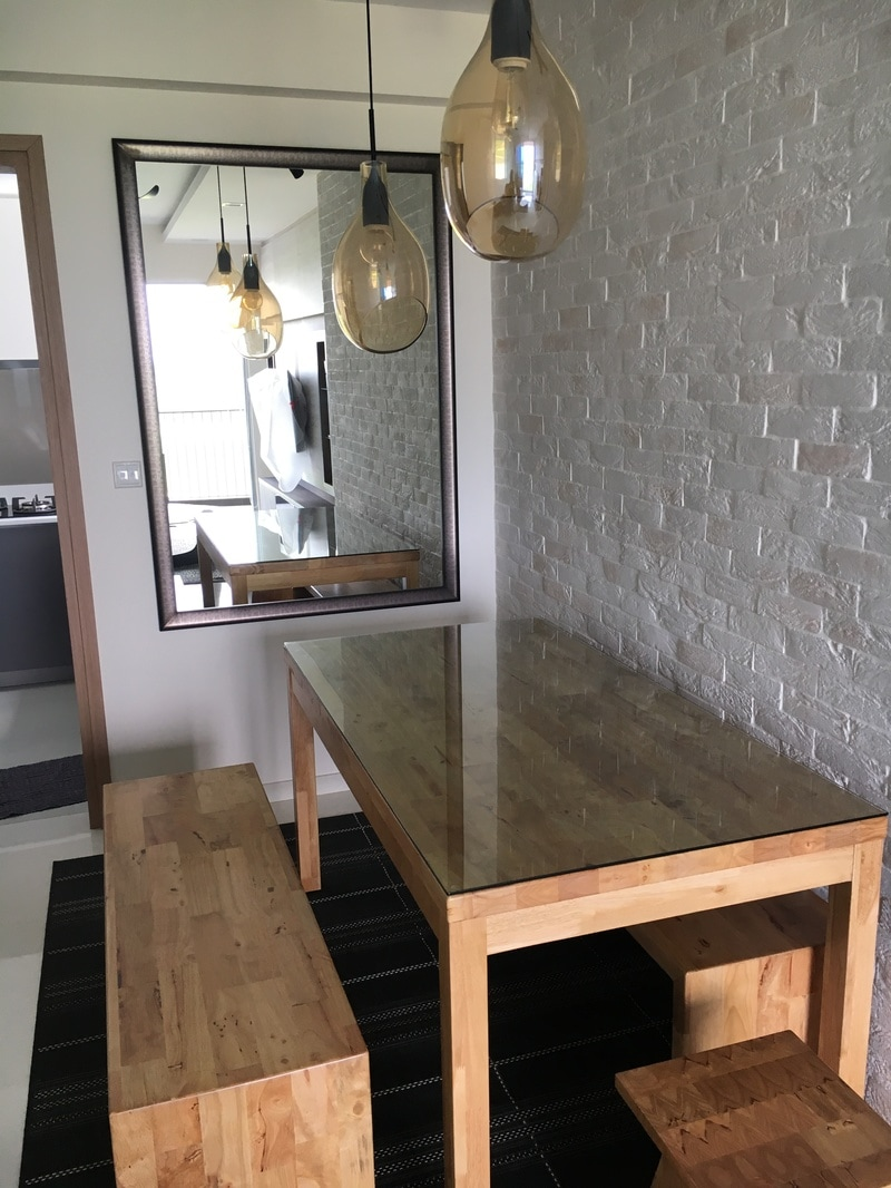 Excellent Glass Products - Framer and Glass Mirror Maker in Singapore Call  FW86
